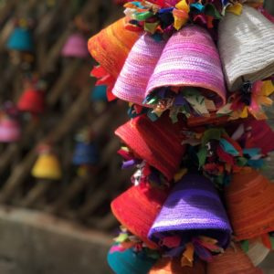 Waste Recycled Products – UPCYCLED BELL - BIG