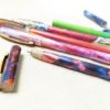 Waste Recycled Products – UPCYCLED PAPER SEED PEN (PACK OF 10)