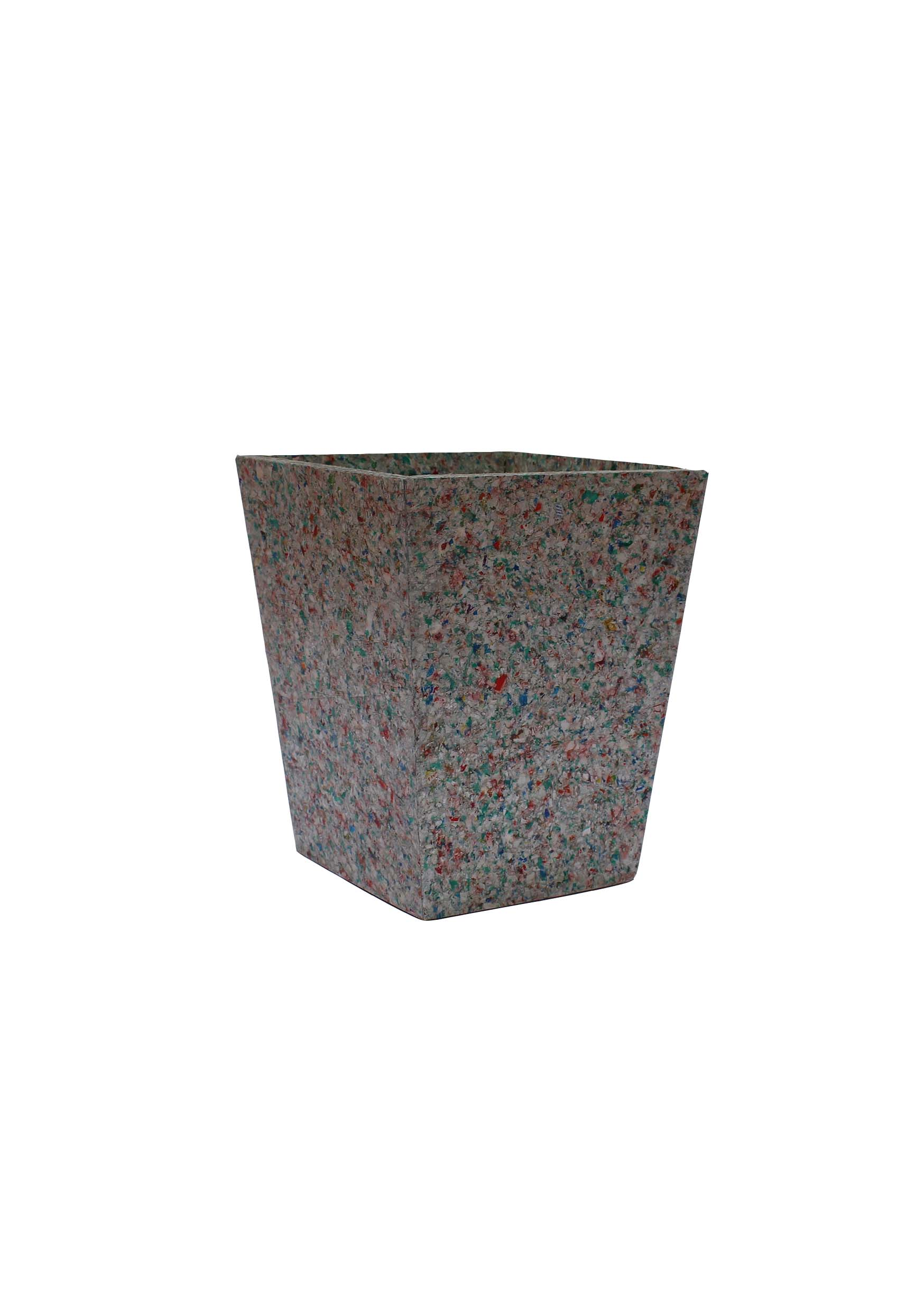 Waste Recycled Products – ECO-BOARD PLANTER